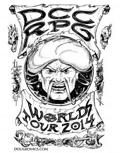 huesheadworldtour2014BlackWhite