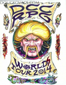 huesheadworldtour2014color