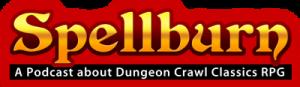 Spellburn_logo